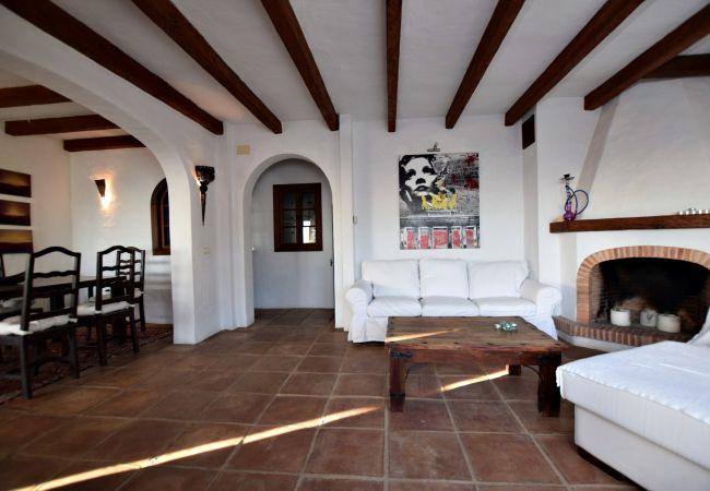 Casa Felix - DSC_0009 (Copiar)