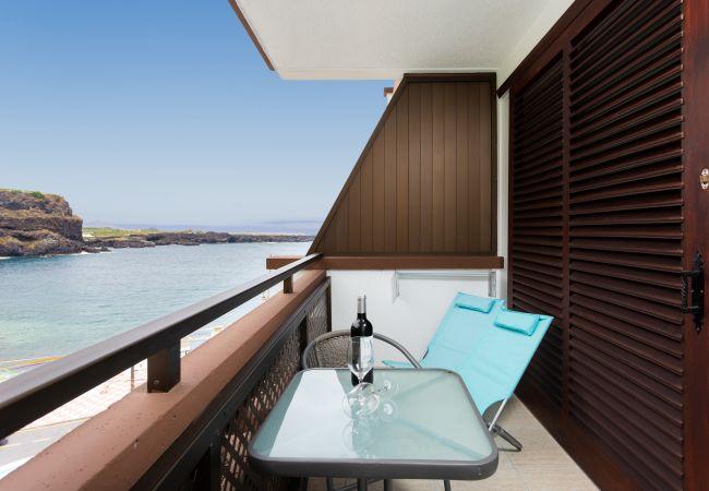 Appartement de vacances Studio Atlantic View II (2219226), Icod de los Vinos, Ténérife, Iles Canaries, Espagne, image 2