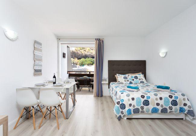 Appartement de vacances Studio Atlantic View II (2219226), Icod de los Vinos, Ténérife, Iles Canaries, Espagne, image 3