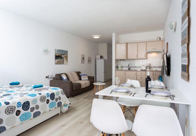 Appartement de vacances Studio Atlantic View II (2219226), Icod de los Vinos, Ténérife, Iles Canaries, Espagne, image 4