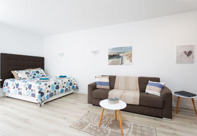 Appartement de vacances Studio Atlantic View II (2219226), Icod de los Vinos, Ténérife, Iles Canaries, Espagne, image 6