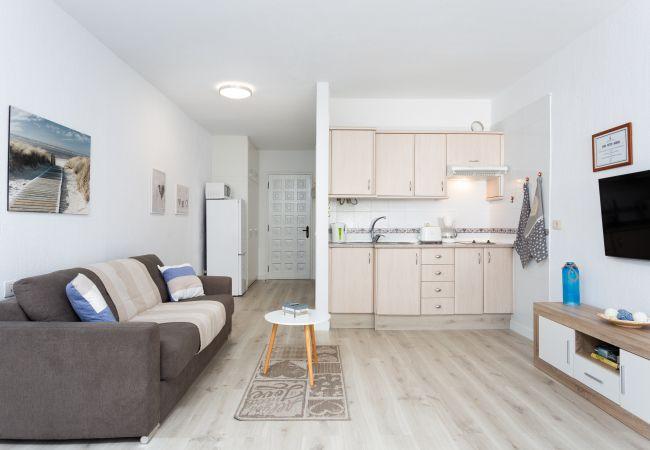 Appartement de vacances Studio Atlantic View II (2219226), Icod de los Vinos, Ténérife, Iles Canaries, Espagne, image 8