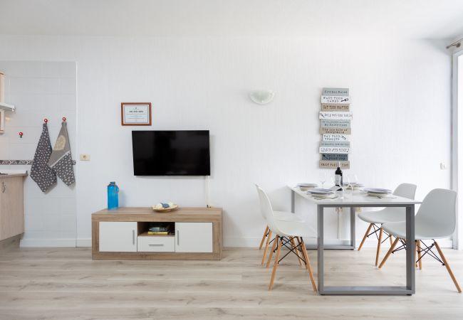 Appartement de vacances Studio Atlantic View II (2219226), Icod de los Vinos, Ténérife, Iles Canaries, Espagne, image 9