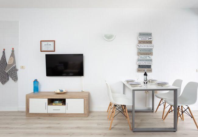 Appartement de vacances Studio Atlantic View II (2219226), Icod de los Vinos, Ténérife, Iles Canaries, Espagne, image 10
