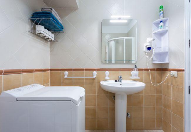 Appartement de vacances Studio Atlantic View II (2219226), Icod de los Vinos, Ténérife, Iles Canaries, Espagne, image 11