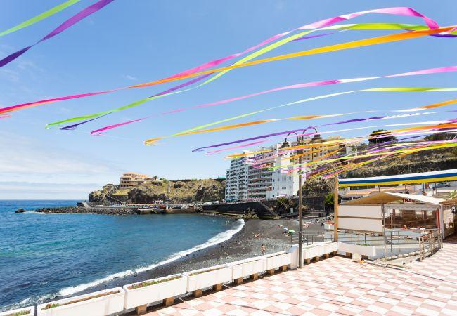 Appartement de vacances Studio Atlantic View II (2219226), Icod de los Vinos, Ténérife, Iles Canaries, Espagne, image 13