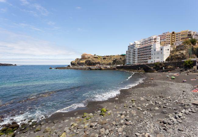 Appartement de vacances Studio Atlantic View II (2219226), Icod de los Vinos, Ténérife, Iles Canaries, Espagne, image 14