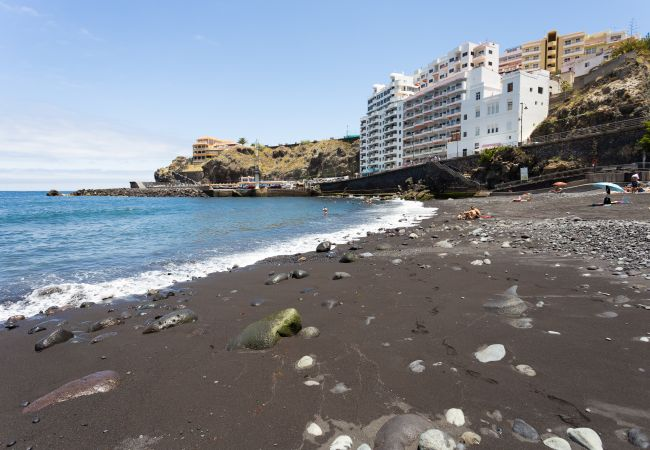 Appartement de vacances Studio Atlantic View II (2219226), Icod de los Vinos, Ténérife, Iles Canaries, Espagne, image 15