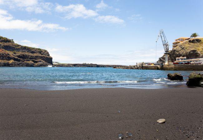 Appartement de vacances Studio Atlantic View II (2219226), Icod de los Vinos, Ténérife, Iles Canaries, Espagne, image 16