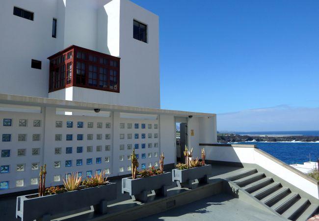 Appartement de vacances Studio Atlantic View II (2219226), Icod de los Vinos, Ténérife, Iles Canaries, Espagne, image 17