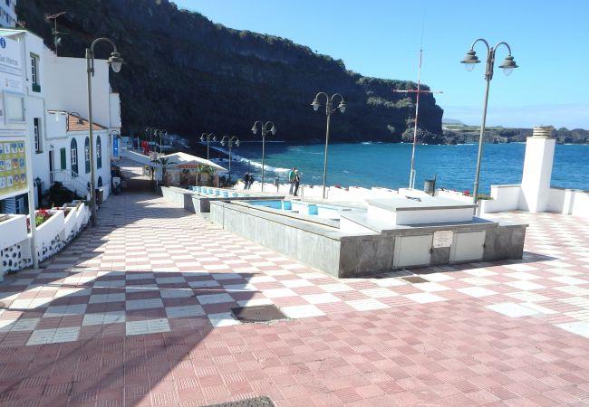 Appartement de vacances Studio Atlantic View II (2219226), Icod de los Vinos, Ténérife, Iles Canaries, Espagne, image 19