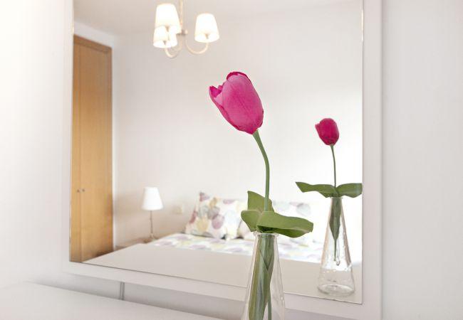 Ferienwohnung Cubo's Apartamento España 2B Fuengirola (2334732), Fuengirola, Costa del Sol, Andalusien, Spanien, Bild 18