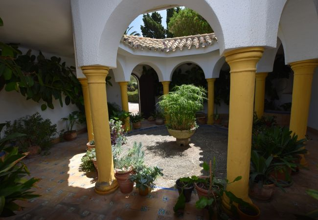 Foto El Balcon