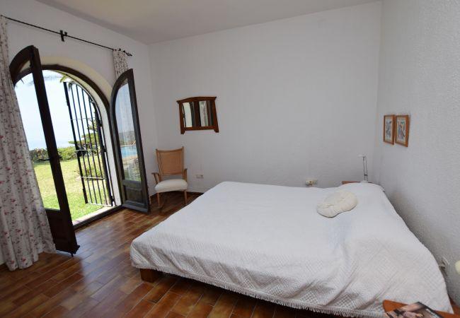 El Balcon - Dormitorio 2