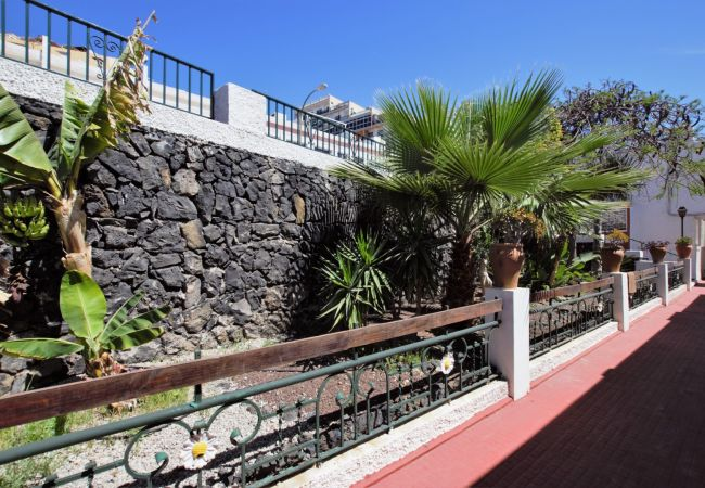 Appartement de vacances Modern Ocean Front Property with Pool, BBQ & WIFI (2302208), Candelaria (ES), Ténérife, Iles Canaries, Espagne, image 50