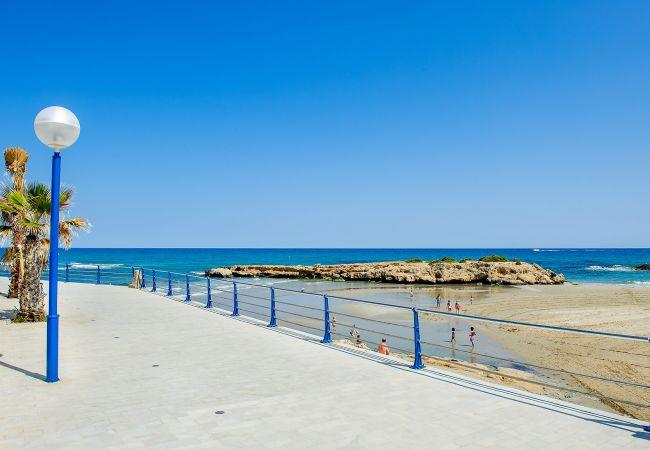 Ferienwohnung Horizonte (2232187), Torrevieja, Costa Blanca, Valencia, Spanien, Bild 52