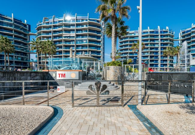 Ferienwohnung Horizonte (2232187), Torrevieja, Costa Blanca, Valencia, Spanien, Bild 42