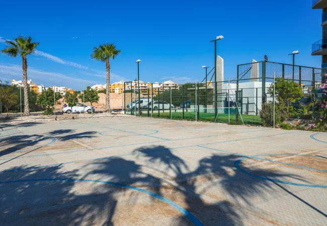 Ferienwohnung Horizonte (2232187), Torrevieja, Costa Blanca, Valencia, Spanien, Bild 40