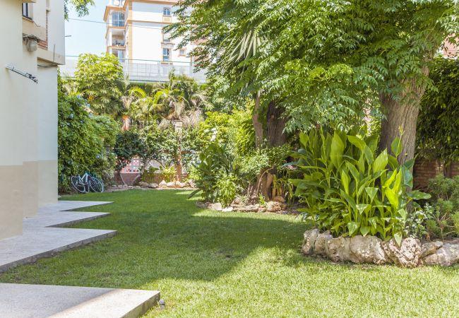 Ferienwohnung Cubo's Apartamento Versalles BD Fuengirola (2334740), Fuengirola, Costa del Sol, Andalusien, Spanien, Bild 24