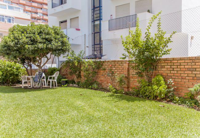 Ferienwohnung Cubo's Apartamento Versalles BD Fuengirola (2334740), Fuengirola, Costa del Sol, Andalusien, Spanien, Bild 25