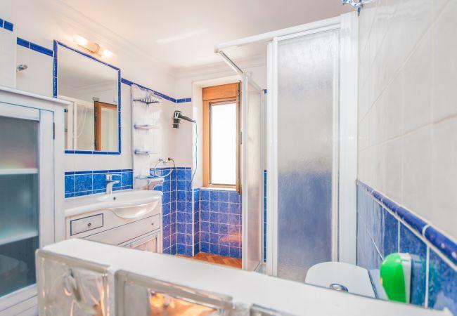 Ferienwohnung Cubo's Apartamento La Choza 2-2 Fuengirola (2334742), Fuengirola, Costa del Sol, Andalusien, Spanien, Bild 19