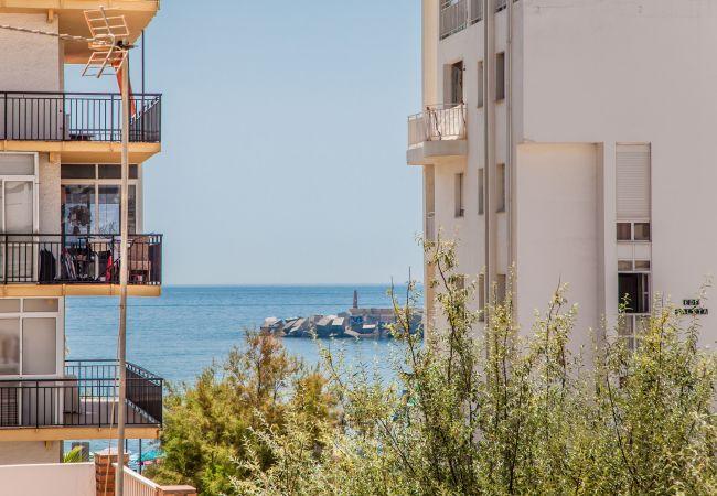 Ferienwohnung Cubo's Apartamento La Choza 2-2 Fuengirola (2334742), Fuengirola, Costa del Sol, Andalusien, Spanien, Bild 2