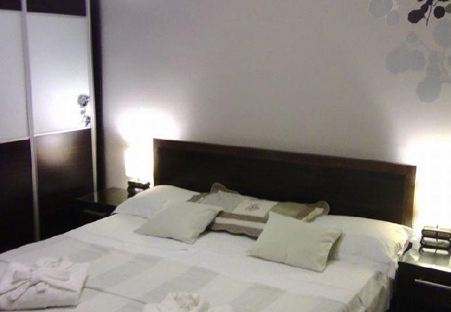 Holiday apartment 3555-1 für 3+1 Pers. in Korcula (2317727), Korčula, Island of Korcula, Dalmatia, Croatia, picture 24