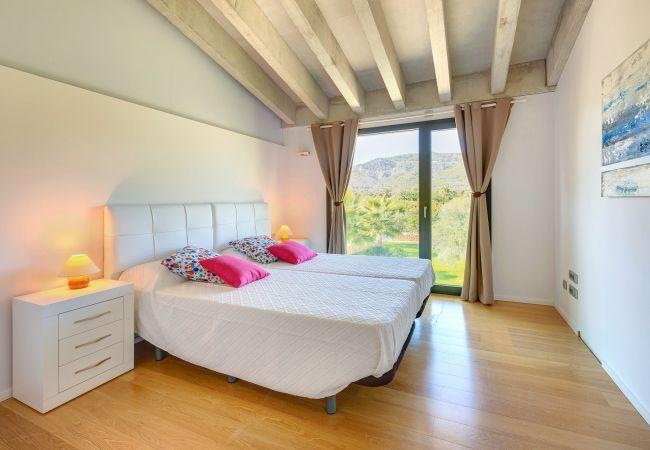 Maison de vacances VILLA CARLAIXA (2302257), Alaro, Majorque, Iles Baléares, Espagne, image 13