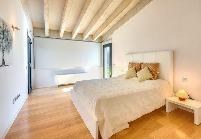 Maison de vacances VILLA CARLAIXA (2302257), Alaro, Majorque, Iles Baléares, Espagne, image 16