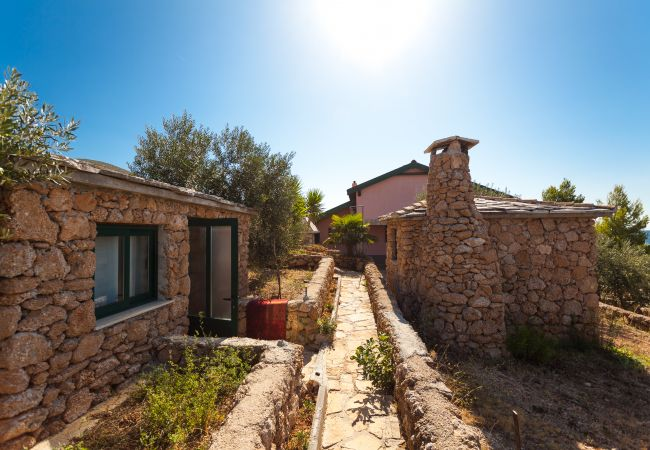 Ferienhaus Villa Sea Edge (2293300), Orebić, Insel Peljesac, Dalmatien, Kroatien, Bild 2