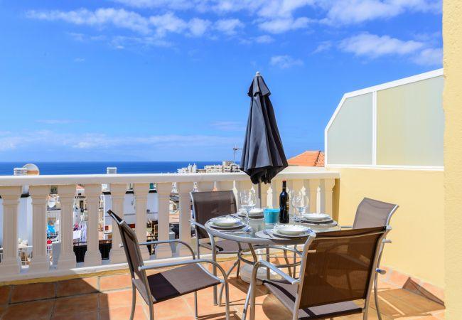 Appartement de vacances Casa El Refugio (2304649), Callao Salvaje, Ténérife, Iles Canaries, Espagne, image 2