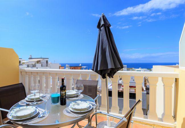 Appartement de vacances Casa El Refugio (2304649), Callao Salvaje, Ténérife, Iles Canaries, Espagne, image 3