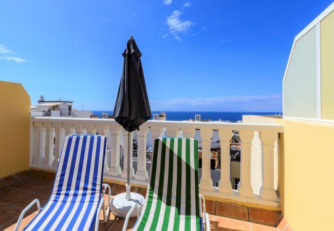 Appartement de vacances Casa El Refugio (2304649), Callao Salvaje, Ténérife, Iles Canaries, Espagne, image 4
