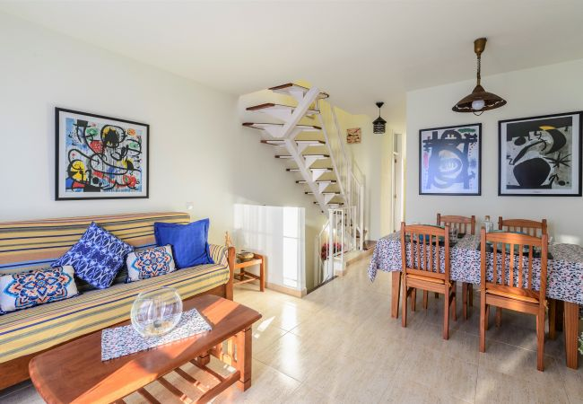 Appartement de vacances Casa El Refugio (2304649), Callao Salvaje, Ténérife, Iles Canaries, Espagne, image 5