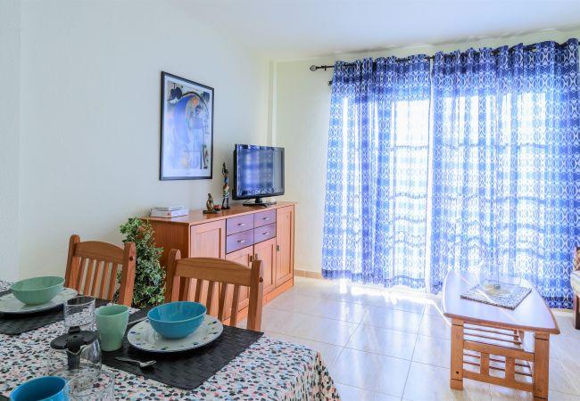 Appartement de vacances Casa El Refugio (2304649), Callao Salvaje, Ténérife, Iles Canaries, Espagne, image 6