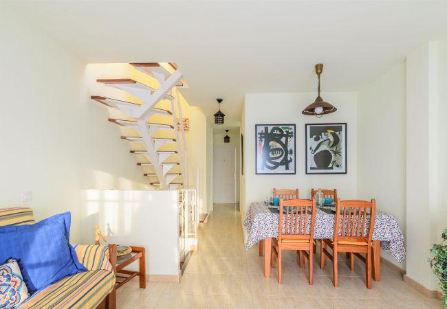 Appartement de vacances Casa El Refugio (2304649), Callao Salvaje, Ténérife, Iles Canaries, Espagne, image 7
