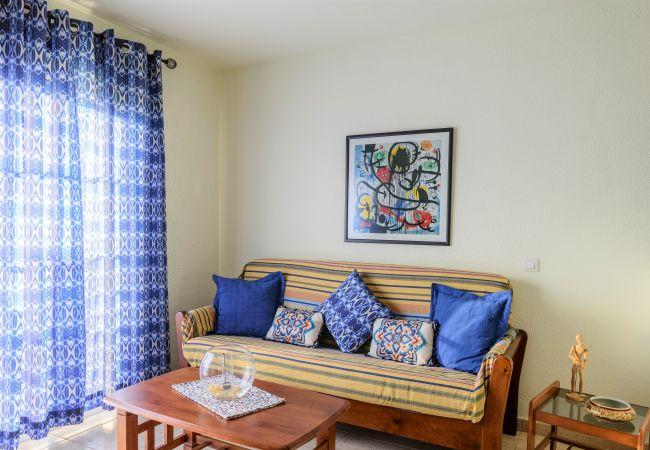 Appartement de vacances Casa El Refugio (2304649), Callao Salvaje, Ténérife, Iles Canaries, Espagne, image 8