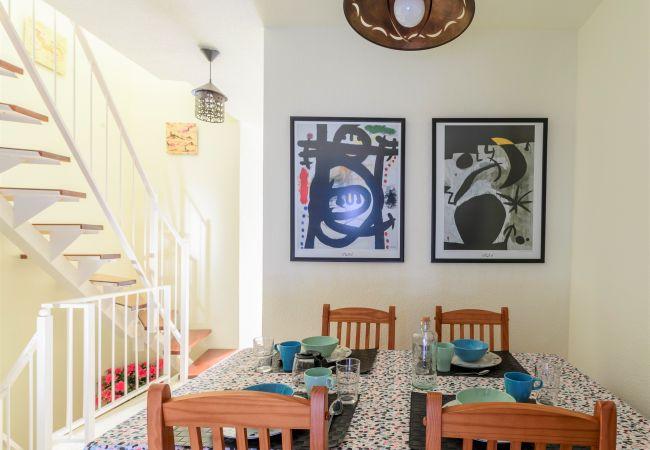 Appartement de vacances Casa El Refugio (2304649), Callao Salvaje, Ténérife, Iles Canaries, Espagne, image 10