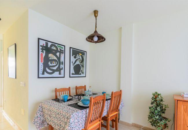 Appartement de vacances Casa El Refugio (2304649), Callao Salvaje, Ténérife, Iles Canaries, Espagne, image 11