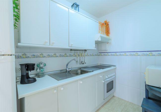 Appartement de vacances Casa El Refugio (2304649), Callao Salvaje, Ténérife, Iles Canaries, Espagne, image 12