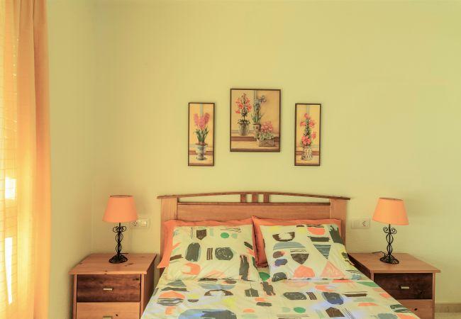 Appartement de vacances Casa El Refugio (2304649), Callao Salvaje, Ténérife, Iles Canaries, Espagne, image 15