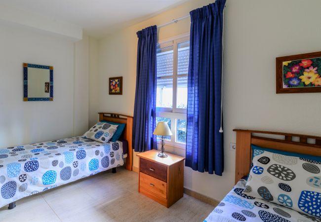 Appartement de vacances Casa El Refugio (2304649), Callao Salvaje, Ténérife, Iles Canaries, Espagne, image 17