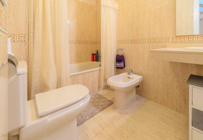 Appartement de vacances Casa El Refugio (2304649), Callao Salvaje, Ténérife, Iles Canaries, Espagne, image 18