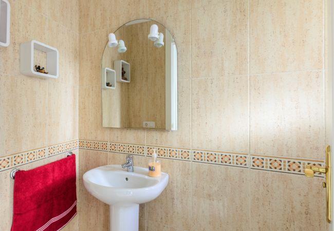 Appartement de vacances Casa El Refugio (2304649), Callao Salvaje, Ténérife, Iles Canaries, Espagne, image 19