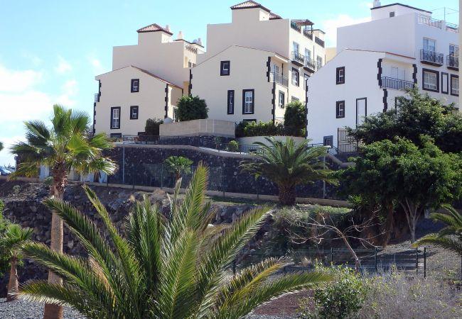 Appartement de vacances Casa El Refugio (2304649), Callao Salvaje, Ténérife, Iles Canaries, Espagne, image 24