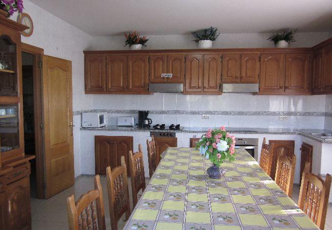 Ferienhaus House in Ribadumia - 100174 (2073827), Ribadumia, Pontevedra, Galicien, Spanien, Bild 40