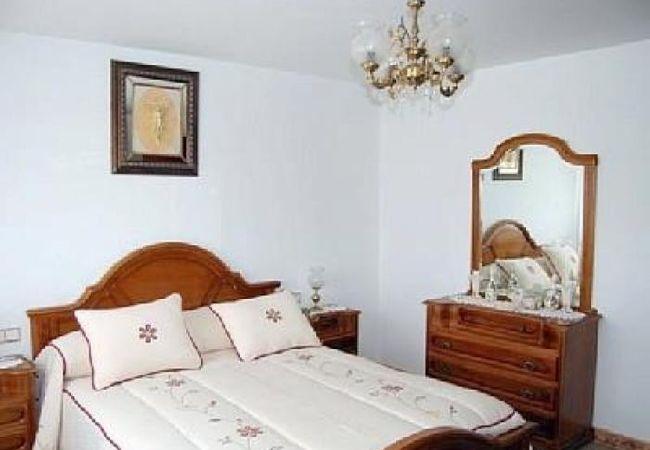 Ferienhaus House in Ribadumia - 100174 (2073827), Ribadumia, Pontevedra, Galicien, Spanien, Bild 5