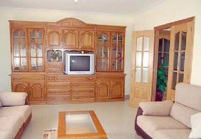 Ferienhaus House in Ribadumia - 100174 (2073827), Ribadumia, Pontevedra, Galicien, Spanien, Bild 3