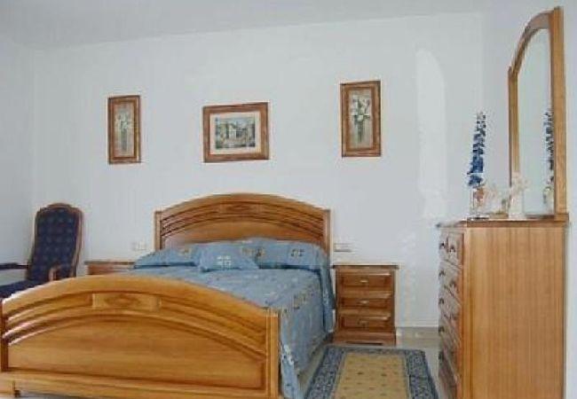 Ferienhaus House in Ribadumia - 100174 (2073827), Ribadumia, Pontevedra, Galicien, Spanien, Bild 6
