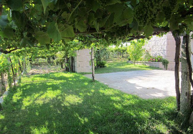 Ferienhaus House in Ribadumia - 100174 (2073827), Ribadumia, Pontevedra, Galicien, Spanien, Bild 11